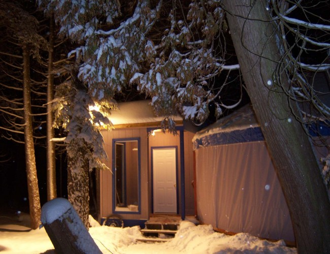 warm-winter-entrance