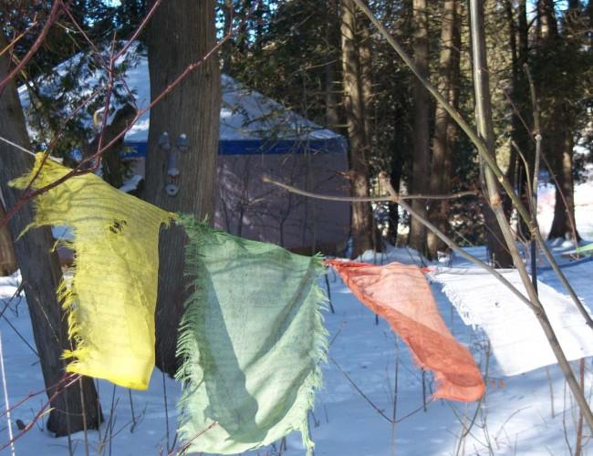 winter-prayer-flags
