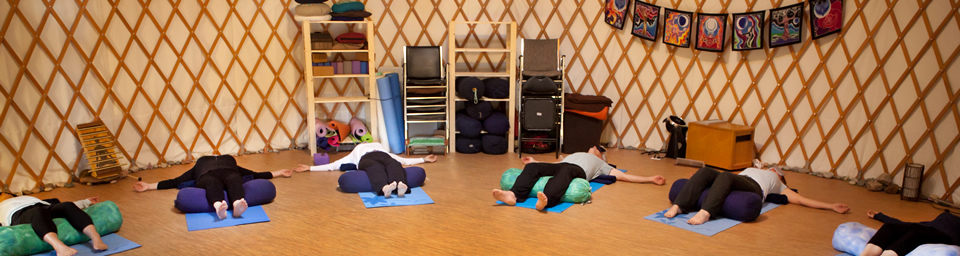 home-slider-restorative_yoga